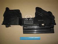Дефлектор радиатора, правый (пр-во Toyota), AFHZX