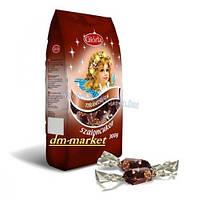 Конфеты украшения со вкусом тирамису Gloria 300г