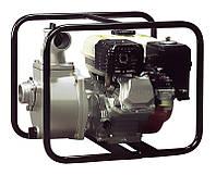 Бензиновая мотопомпа Koshin SEH-50X (36 м3/час)