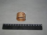 Втулка механизма тормозного передняя МАЗ Lобщ.=23 d=35,2х32 (производство МАЗ) (арт. 5336-3501016)