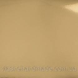 Плівка - Mylar - 30х30 - Gold