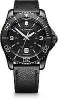 Часы мужские Victorinox SwissArmyV241789