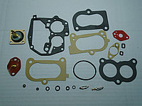 Ремкомплект карбюратора Pierburg 2E2, 2E3 Audi/Ford/Skoda/Opel/VW (Пирбург), фото 1