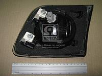 Фонарь задний левый MAZDA 3 04- (производство DEPO) (арт. 216-1306L-LD-AE), AEHZX
