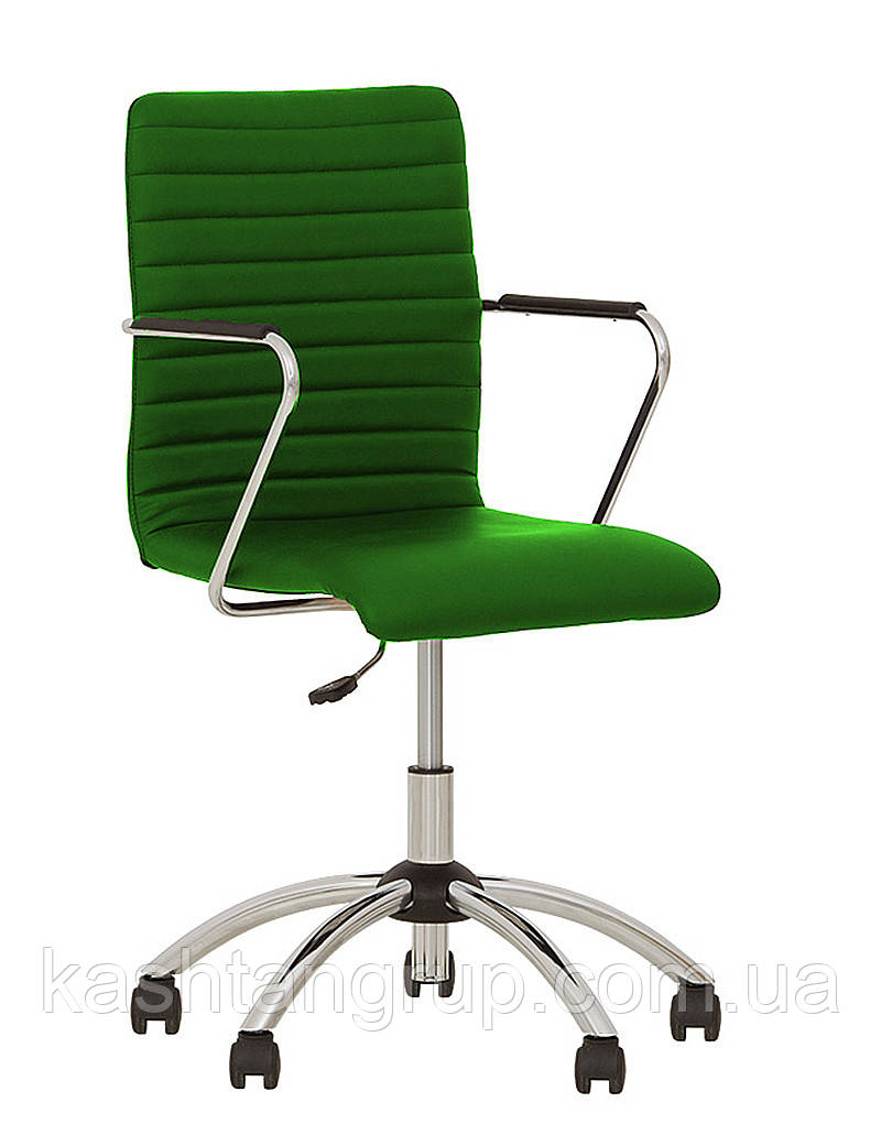 Кресло TASK GTP