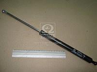 Амортизатор ВАЗ 2172 багажника (производство ОАТ-Скопин) (арт. 21720-823101500), ABHZX