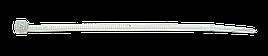 Стяжка прозор.75х2.2 ELEMATIC