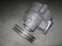 Насос водяной КАМАЗ ЕВРО-0 -1 (двигатель 740,10, 740.11-240, 740.13-260)  (арт. 740.13-1307010), AFHZX