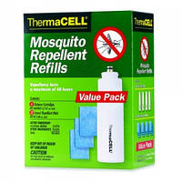 Картридж Thermacell R-4 Mosquito Repellent refills 48 ч. (1200.05.21)