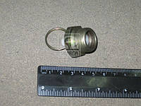 Кран слива конденсата (Производство ПААЗ) 11.3513110