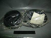 Рем комплект энергоаккумулятора 20/20 РТИ,Евро (5 наименований) (Производство Россия) 100.3519100-60
