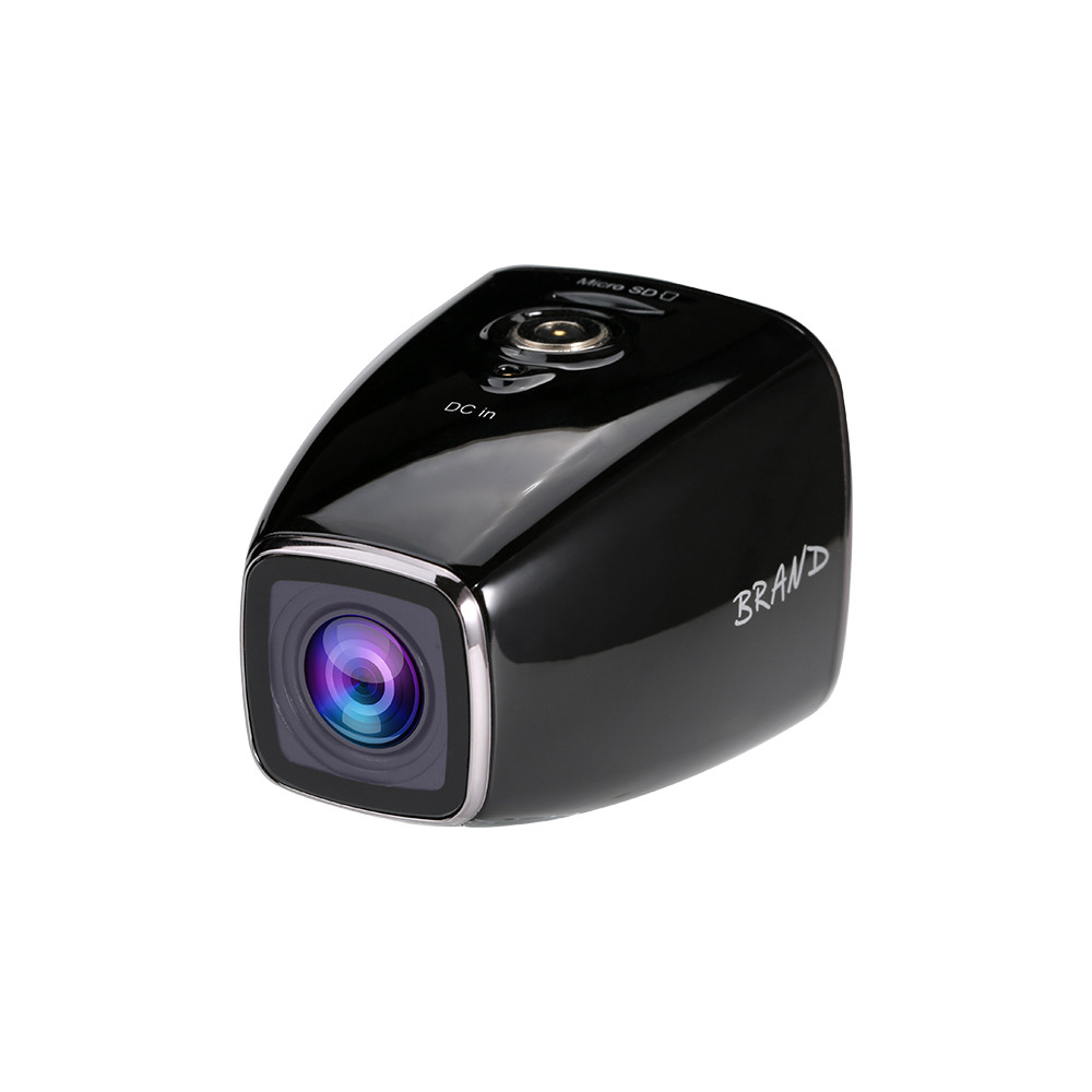 Видеорегистратор Nello NX-A1, Wi-Fi, 1080P Full HD