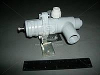 Регулятор давления воздуха (Производство г.Полтава) 15.3512010