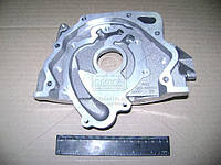 Крышка маслонасоса передняя ВАЗ 2112 (производство АвтоВАЗ) (арт. 21120-101105201), ADHZX