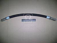 Рукав высокого давления 610 Ключ 24 d-12 (производство Гидросила) (арт. Н.036.83.0610 1SN), AAHZX