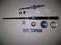 Ремкомплект рычага КПП ГАЗ 3302, 2752 (полный) (Производство ГАЗ) 3302-1702800
