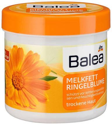 Крем для тела Balea увлажнение и обновление для сухой кожи 250мл, фото 2