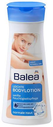 Лосьон для тела Balea 500мл, фото 2