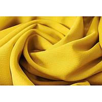 Ткань Мадонна Желтая