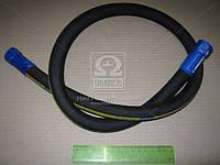 Рукав высокого давления 1110 Ключ 24 d-12 2SN (производство Гидросила) (арт. Н.036.83.1110 2SN), AAHZX