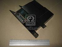 Пепельница ВАЗ 2107 передняя (производство ОАТ-ДААЗ) (арт. 21070-820301001)