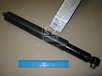 Амортизатор подвески OPEL OMEGA A 86-94 задний масл (RIDER) (арт. RD.2870.443.234), ACHZX