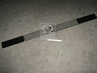Решетка радиатора верхняя SC (пр-во Covind), ABHZX
