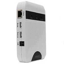 ARNY AWC-116 (WiFi-конектор для домофону)