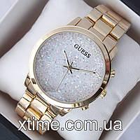Женские наручные часы Guess B95