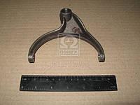 Вилка переключатель 5-й передний и задней хода ГАЗ 31029,3302 без сухар.  3302-1702092, ACHZX
