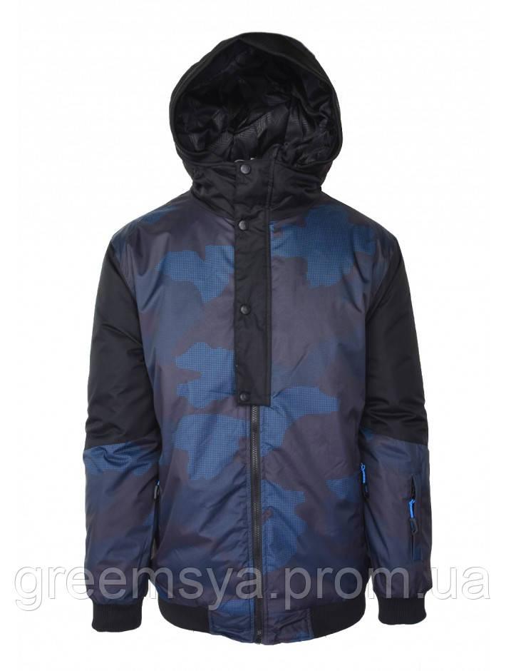 Куртка мембранная непромокаемая. Для спорта и для повседневной жизни ... be96606e20ce1