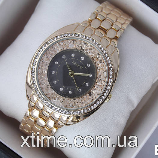 Женские наручные часы Geneva B118