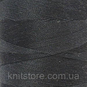 Нитки Gutermann Mara 120 Tex 25 1000м