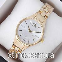 Женские наручные часы Calvin Klein B79