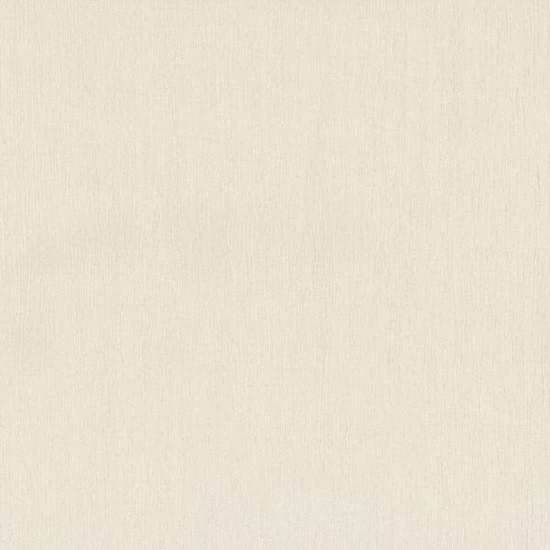 Флизелиновые обои P+S Dieter Bohlen Арт. 2283-30