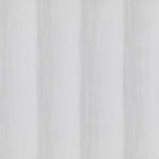 Флизелиновые обои P+S Dieter Bohlen Арт. 2284-20