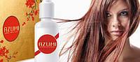 Средство для восстановления волос Azumi, лечение волос, сыворотка Азуми