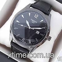 Мужские наручные часы Tissot 1853-3