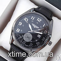Мужские наручные часы Longines B188-1