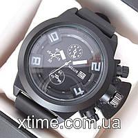 Мужские наручные часы Megir 629