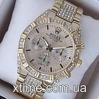 Женские наручные часы Rolex M39