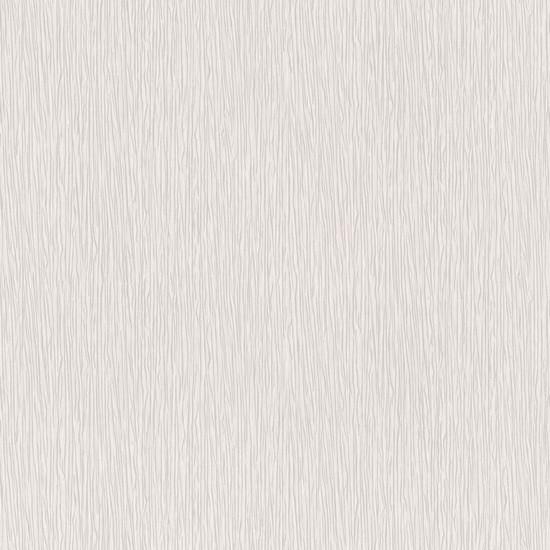 Флизелиновые обои P+S Dieter Bohlen Арт. 5537-30