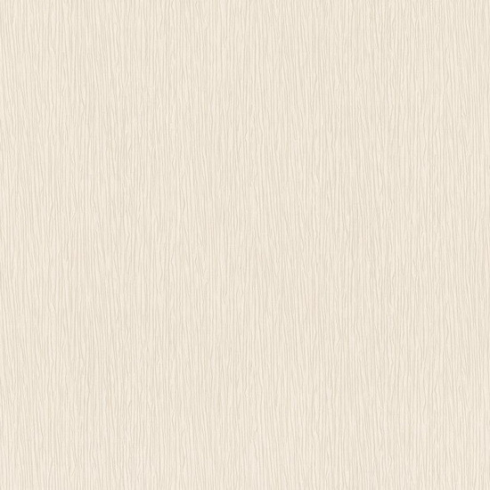 Флизелиновые обои P+S Dieter Bohlen Арт. 5537-40