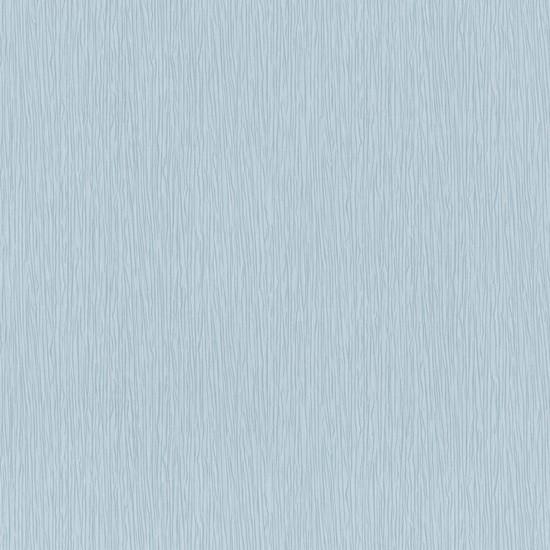Флизелиновые обои P+S Dieter Bohlen Арт. 5537-60