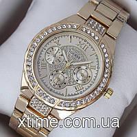 Женские наручные часы Guess B115
