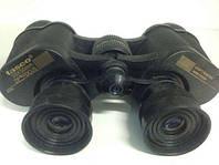 Бинокль Tasco 20 х 50 мм