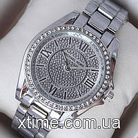 Женские наручные часы Michael Kors MK-B116