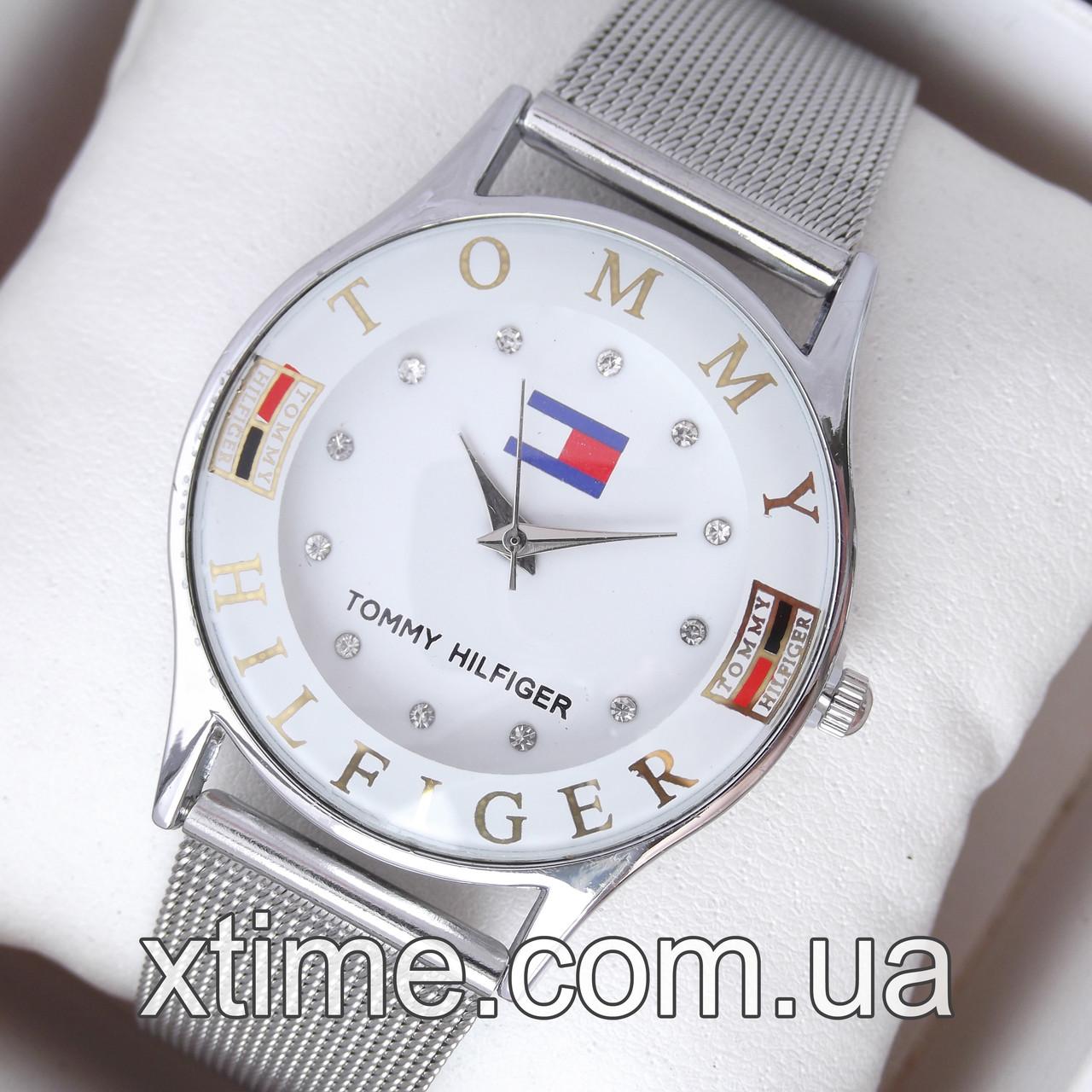 Томми хилфигер женские часы купить как выбрать часы мужские наручные брендовые