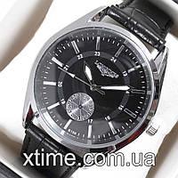 Мужские наручные часы Longines B188