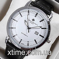 Мужские наручные часы Vacheron Constantin B233